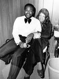 Marvin Gaye - 1979