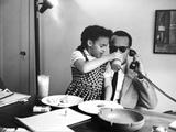 Harry Belafonte - 1956
