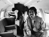 James Brown - 1975