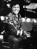 Little Richard - 1986