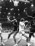 Kareem Abdul-Jabbar - 1974