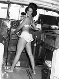Freda Payne 1963