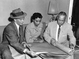 Frank Sinatra - 1957