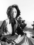 Altovise Davis - 1973