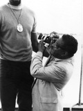 Wilt Chamberlain - 1978