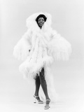 Melba Moore - 1974