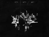 Quincy Jones - 1961