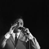 Jackie Wilson - 1960