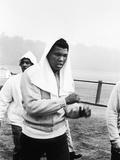 Muhammad Ali - 1966