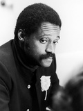 Melvin Van Peebles - 1974