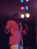 Marvin Gaye - 1974