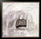 Book  c1968