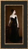 Madame X