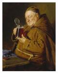 Beer Tasting  1905
