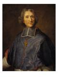 Archbishop Fenelon of Cambrai