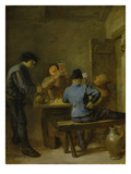 A Tavern