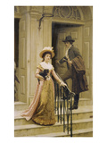 My Next-Door Neighbour  1894