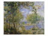 Noirmoutier  um 1897 Oder Spaeter