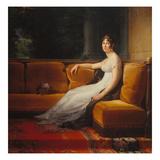 Empress Josephine  1801