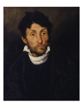 The Kleptomaniac  1821/24
