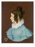 Josephine Suttner  Die Braut Des Kuenstlers