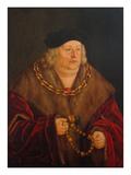 Albrecht Iv  Der Weise (1447-1508)