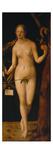 Eve  1507