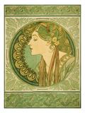 Laurel  1921