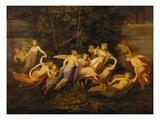 Fairy Dance  1844 ()