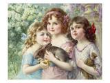 Die Drei Grazien