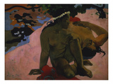 Aha Oe Feii (Are You Jealous) 1892