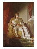 Kaiser Franz I Von Oesterreich