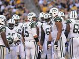 New York Jets - Sept 16  2012: Tim Tebow