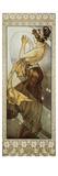Sterne: Der Polarstern  1902 (Variante B)