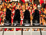 University of Georgia: Bulldogs Marching Band