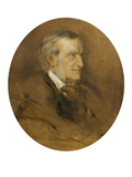 Richard Wagner  1881/82
