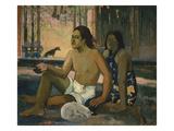 Eiaha Ohipa (Not Working)  1896