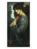 Proserpina  1877