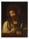 Ecce Homo  ca 1600/24