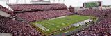 University of South Carolina: Williams Brice Stadium on Game Day