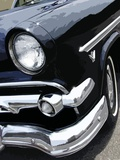 Tail Fins And Two Tones II