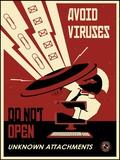 Avoid Viruses