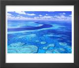 Australia&#39;s Great Barrier Reef