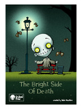 Brightside of Death