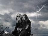Brisa Flo Storm Riders