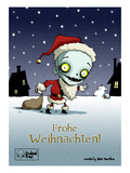 Weihnachten