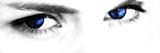 Kobalt Eyes