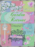 The Garden Retreat