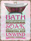 Bath-Soak-Unwind