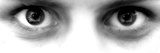 Only Eyes